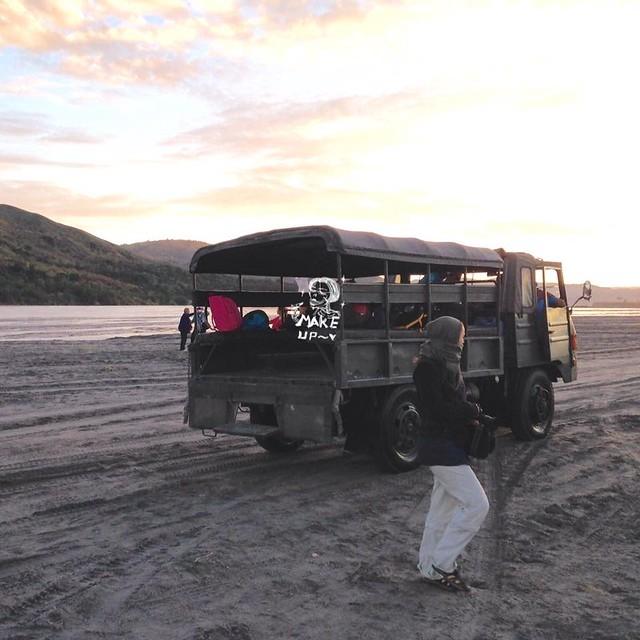 huong2go_pinatubo_jeep3