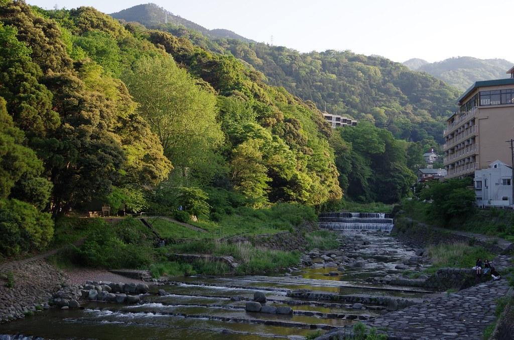 20140504_Mt.Hakone-komagatake 023
