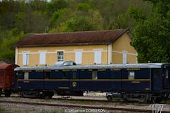 Salon du train miniature (27)