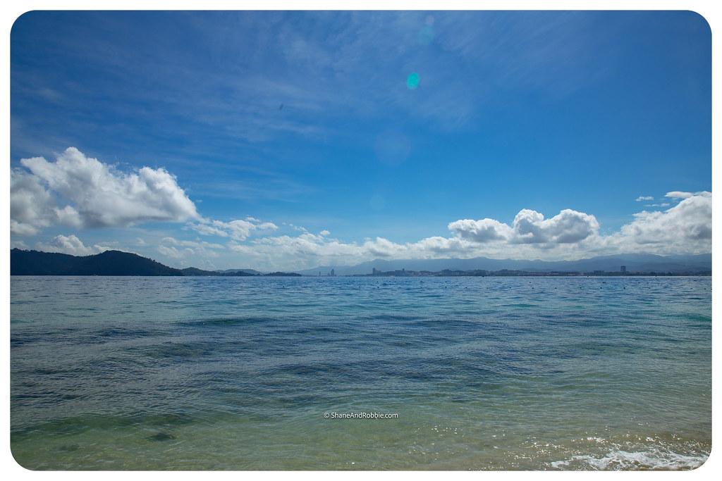 Borneo-20170408-IMG_7017