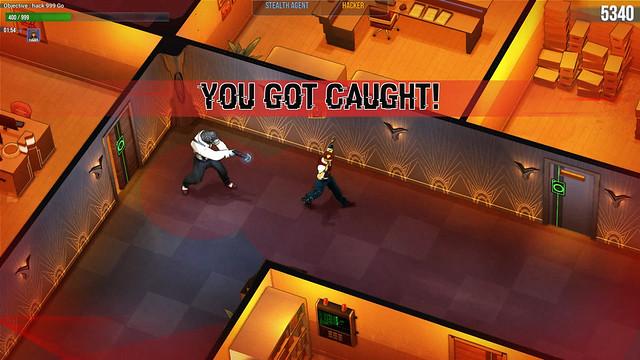screenshot-agent-caught