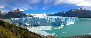 Perito Moreno | El Calafate