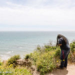 NYFA Los Angeles 04/27/2017 - Photography Field Trip - Matador Beach