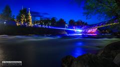 Klanglicht Graz 2017