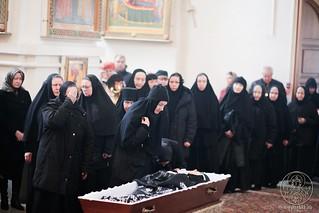 Хутынский монастырь 190