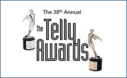 Congratulations to the Wilmington University Multimedia Team (Educational Technology and Online Learning). The team won a silver and a bronze 2017 Telly Award for their work on two non-broadcast video productions.