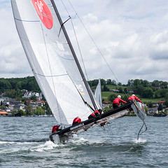 yacht racing, sail, sailboat, sailing, sailboat racing, dinghy, vehicle, sailing, sports, proa, mast, wind, boating, watercraft, dinghy sailing, boat,