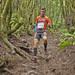 David Riverol Running in Mazucator