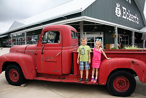 Together_Red-Truck-Far-Away