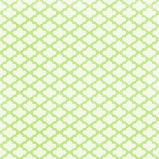 49-new_green_growth_Moroccan_tile_Spritzed_Stencil_12_and_a_half_inch_350dpi