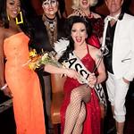 Sassy Prom 2013 217