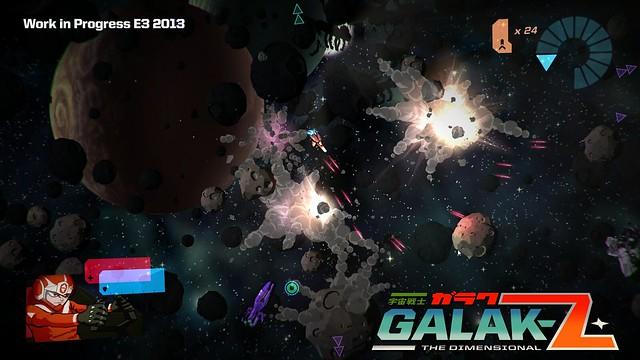 galak_z_3