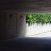 Small photo of Threshold