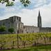 Chateau Clos Fourtet ©GOC53