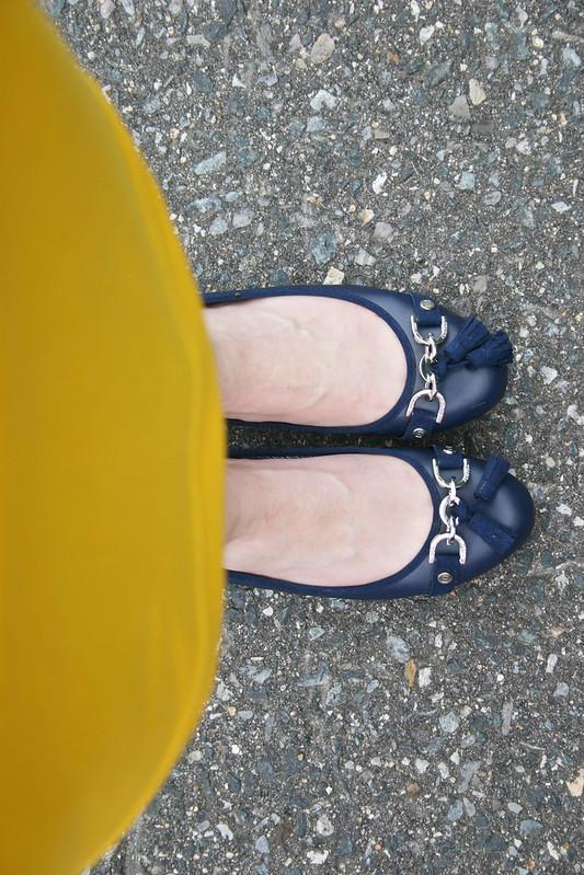 navyshoes