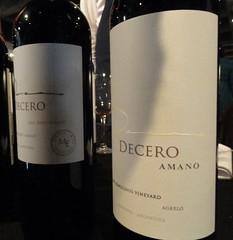 Decero [vinarquia.blogspot.com.ar]