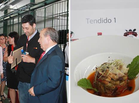 Mercarest2013 www.cocinandoentreolivos (13)