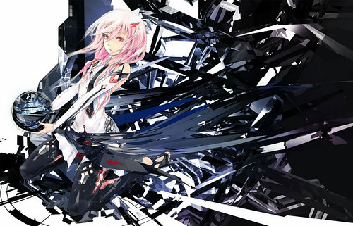 REDJUICE-GUILTY-CROWN-03