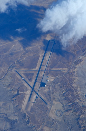 price utah airport aerial desertthunderraceway buckdavisfield carboncountyregionalairport