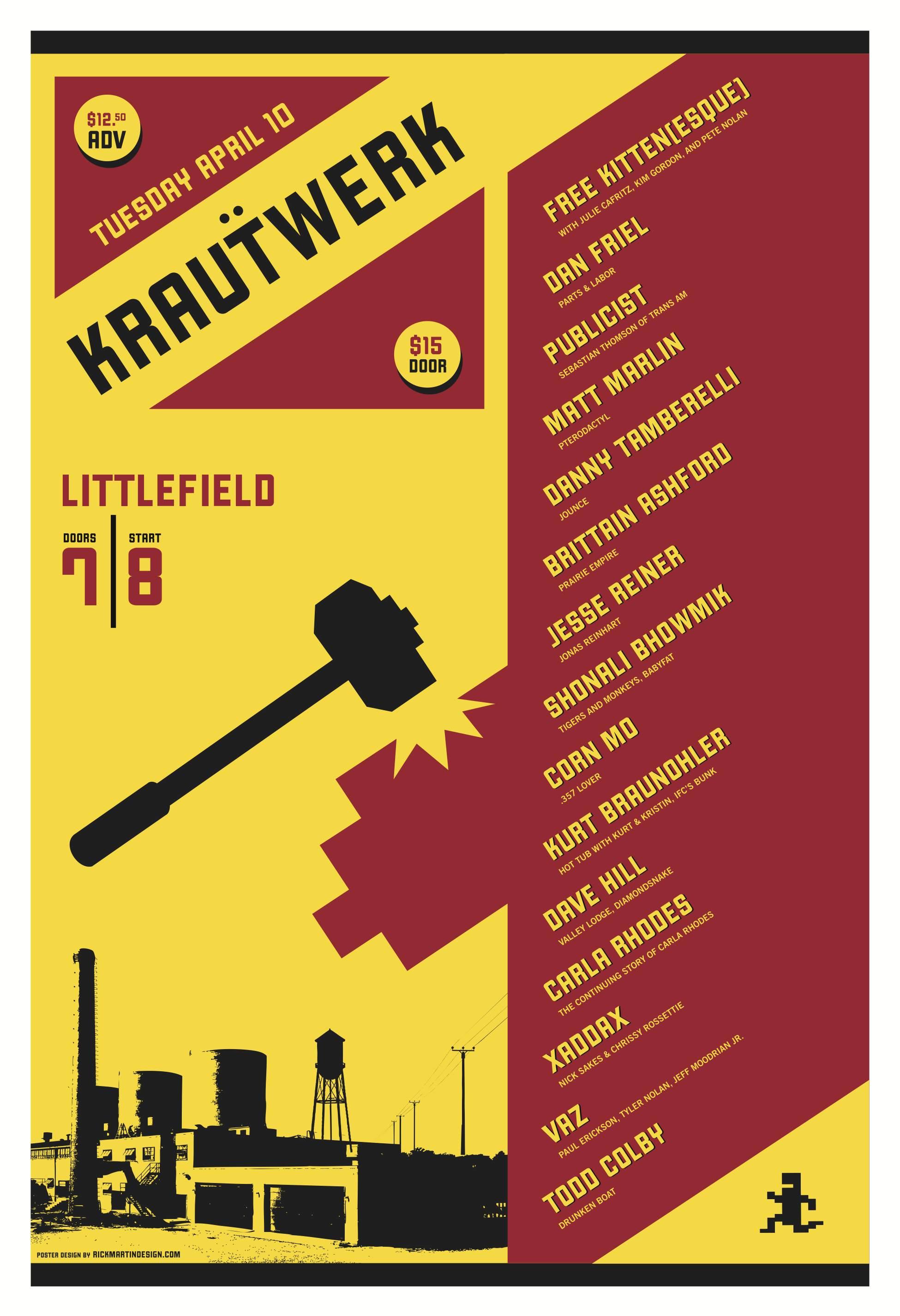 krautwerk_poster_04