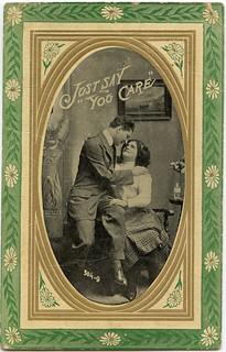 1912-01-07-a
