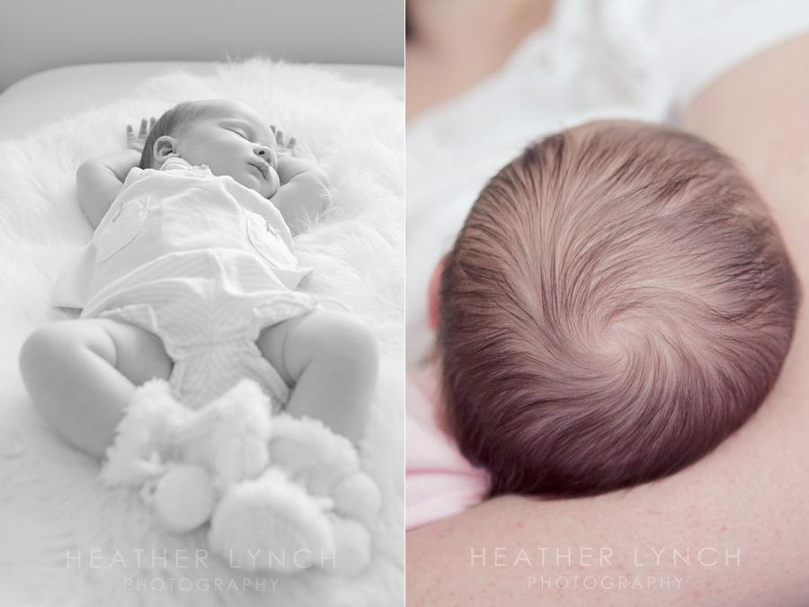 HeatherLynchPhotographyMM7