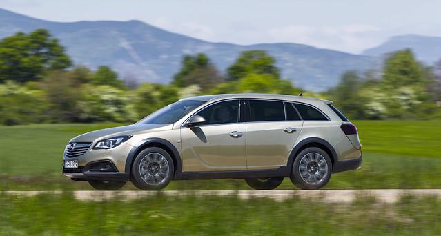 Opel-Insignia-Country-Tourer-286821