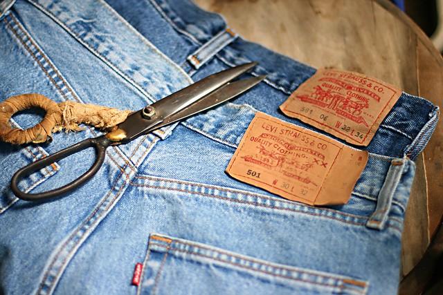 levi jeans 2