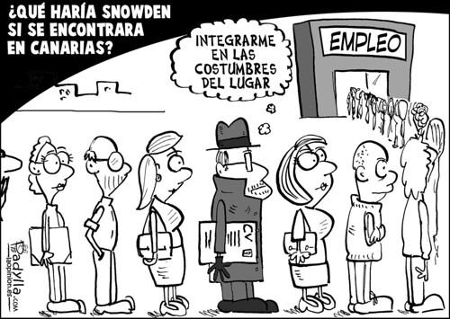 Padylla_2013_07_06_Snowden