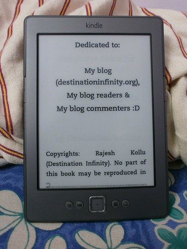 I-bought-a-Kindle-in-India-2