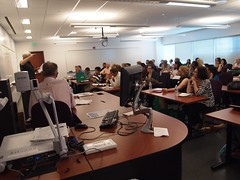 CareerCampSCV (Santa Clarita Valley) 2013 - 45