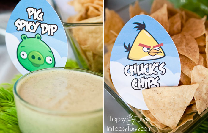 angry-birds-birthday-party-food-dip-chips
