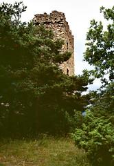 Saint-Firmin (Hautes-Alpes)