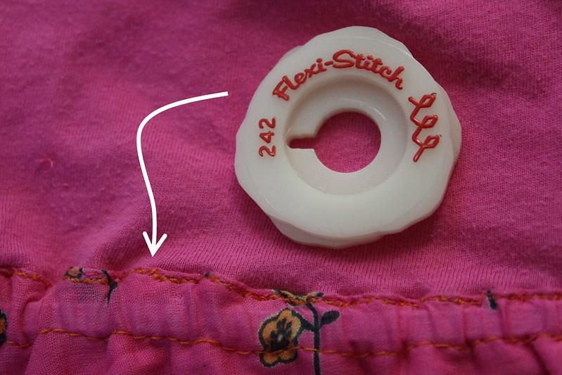Flexi-stitch.JPG