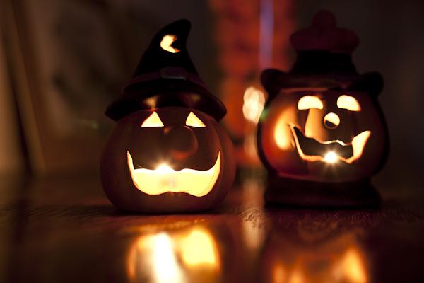 20121028_halloweendecorations_006