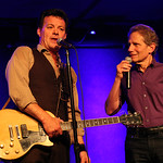 James Hunter Six at City Winery