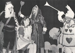 MCC1972_Alice in Wonderland