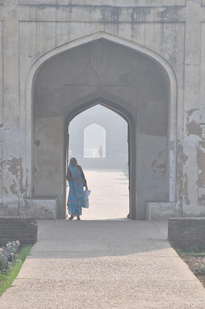 India_Trip_613