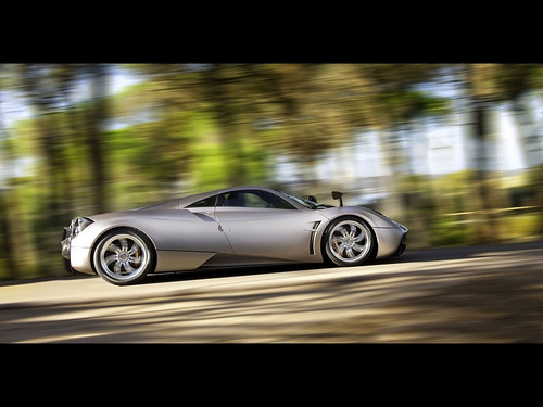Pagani Huayra - Top Gear Review$1.5 Mill Pagani Huayra – Top Gear Review Video<br />  Pagani Huayra</p> <p>Ancient legends of the Aymara tell us of Huayra Tata, god of wind, who commands the breezes, winds, and blizzards that invade the mountains, cliffs and hills of the Andean highlands. It is told that Huayra Tata resides deep in the high peaks and valleys, abandoning them only to demonstrate his power to his wife, Pachamama, goddess of mother earth. With his power Huayra Tata was able to lift the waters from lake Titicaca and rain them down on the fertile Pachamama. When Huayra Tata sleeps, the waters and rivers lay quiet. But the calm before the storm is about to be interrupted…<br />