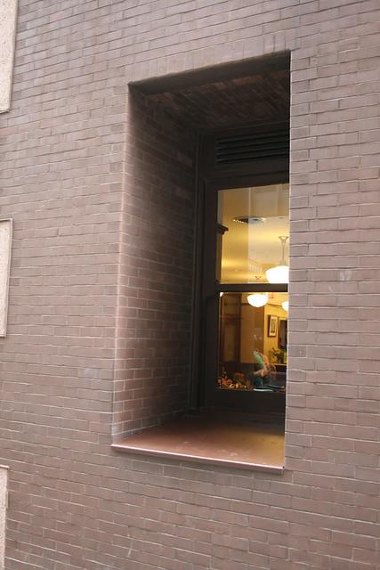 Commonadnock Flooring : Monadnock Building  Flickr - Photo Sharing!
