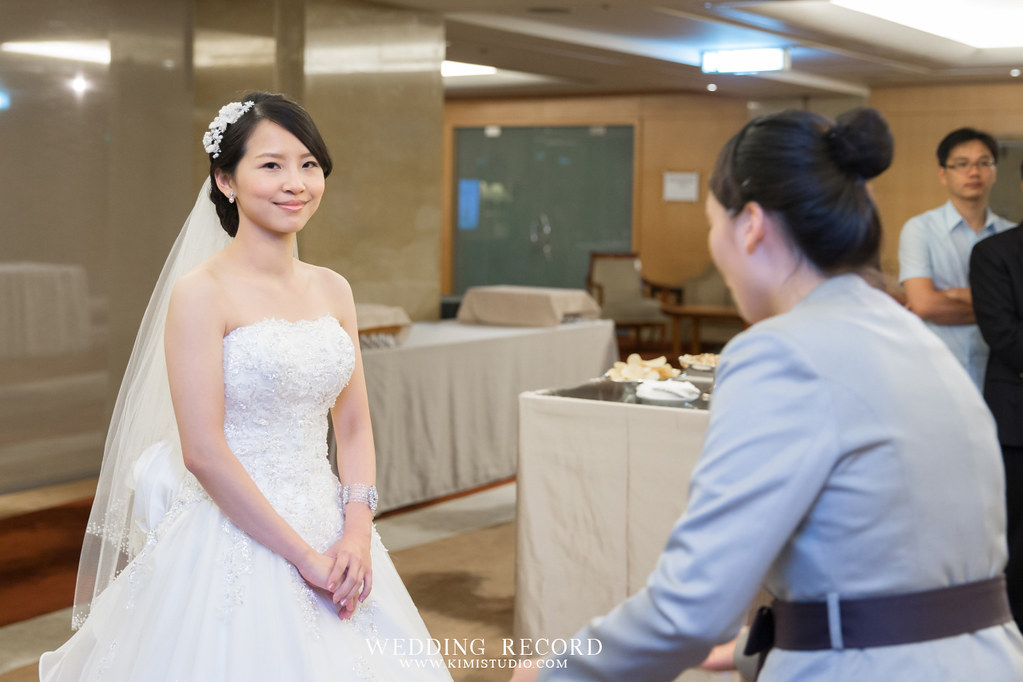 2013.07.12 Wedding Record-005