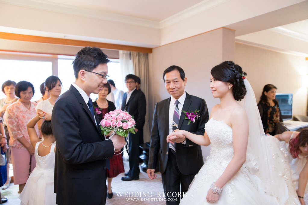 2013.07.12 Wedding Record-039