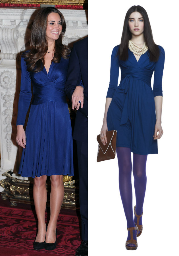 d288a36c-b066-4acd-ba6b-5a745b6debec_Kate-Middleton-Issa-engagement-dress-Banana-Republic