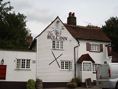 Picture of Bull Inn, BR5 3HS