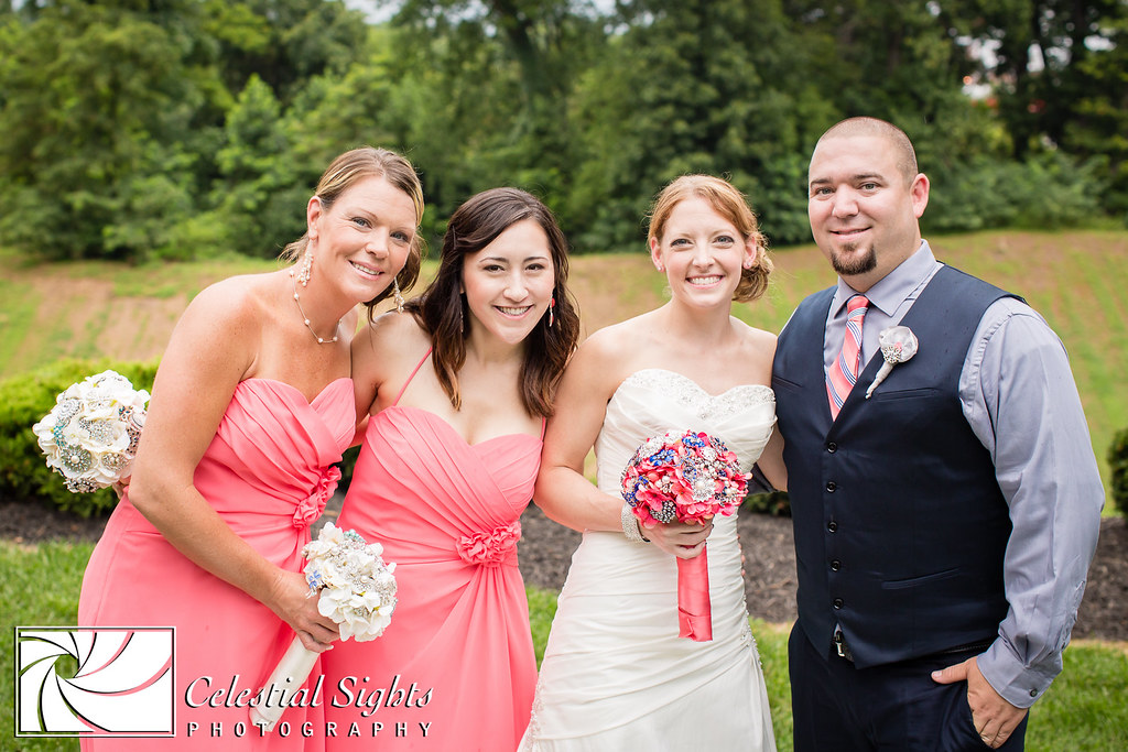 C&J_Wedding-19