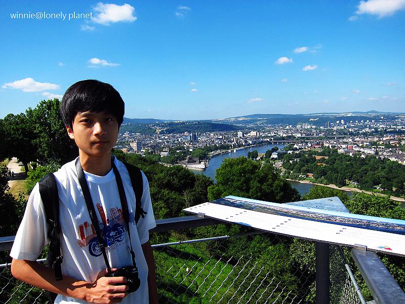 Koblenz_S95 (3)