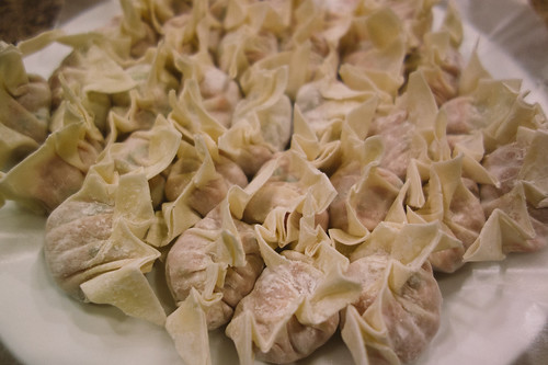 Wonton Wednesday-7