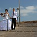 Small photo of WeddingShoot in Acre
