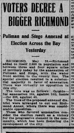 pullman1912