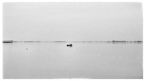 Laguna Vitel